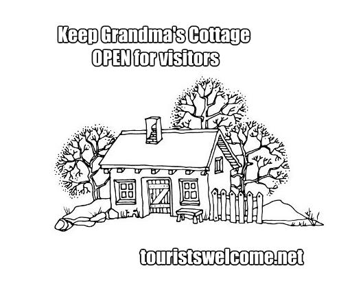 grandma-cottage2